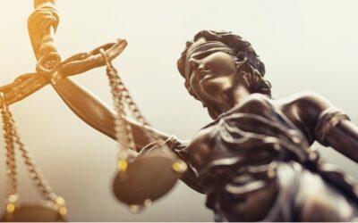 Nieuw goederenrecht treedt vandaag in werking